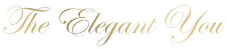 The Elegant You