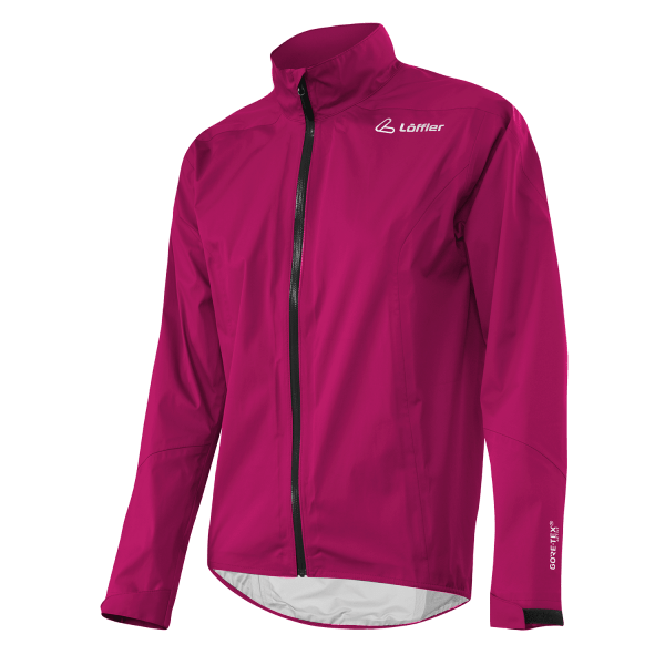 LIGHT JACKETS WOMEN