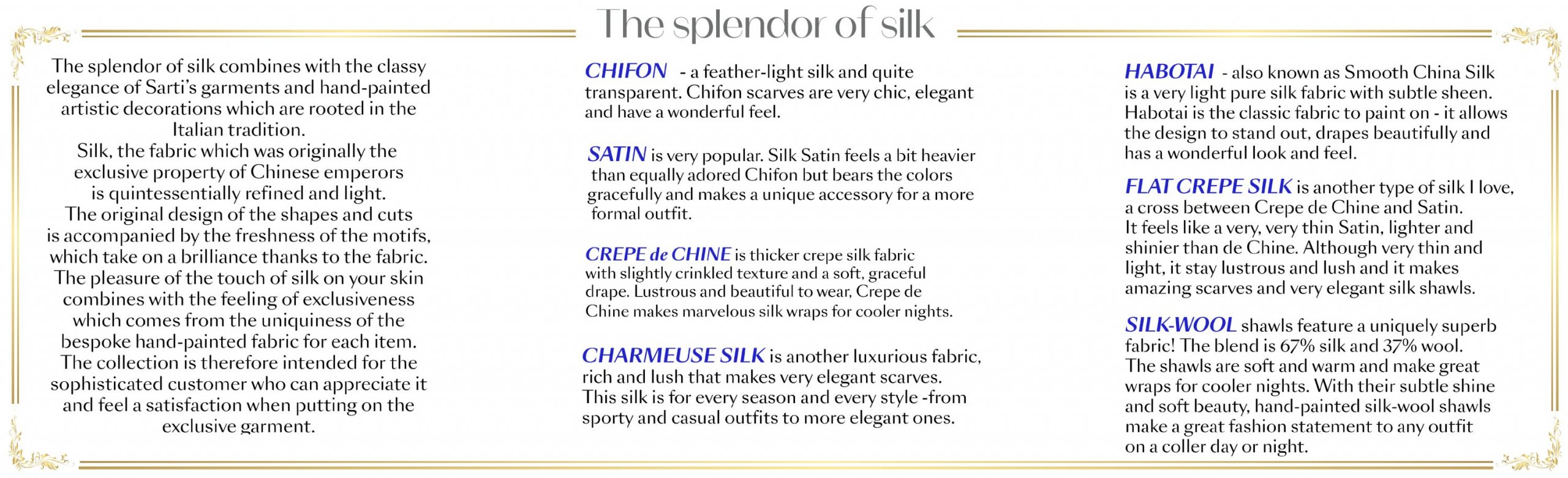 THE-SPLENDOR-OF-SILK-01-e1566058657563-scaled