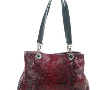 Gabriella Hobo - RED