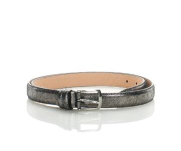 Woman Real Leather Belt