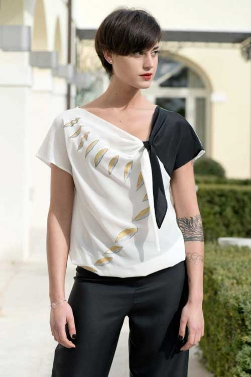 DATA-SHEET-BLOUSE-WITH-BOW-683x1024