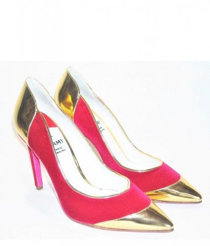 OL JIMMY Aruna Sandal Shoes