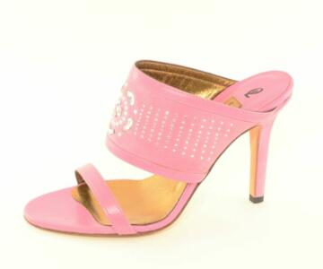 Aurora Sandal Shoes - only on request or reservations