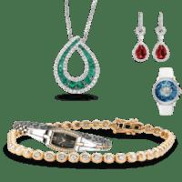 Icon Jewelry 01